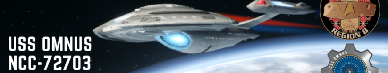 USS_Omnus_NCC-72703